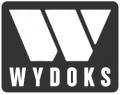 Wydoks Media